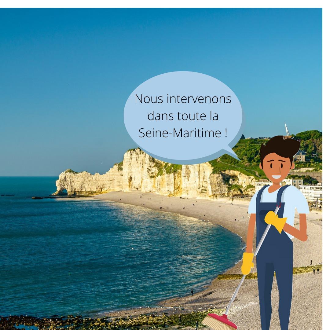 NDN Seine maritime