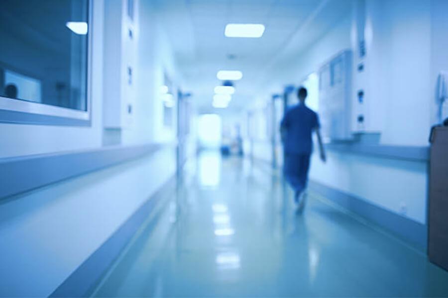 Normande-de-Nettoyage-pôles-expertise-medical-hospitalier